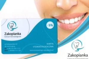 karta-stomatologiczna-sg
