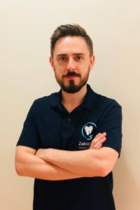 stomatolog-krakow-tomasz-batko