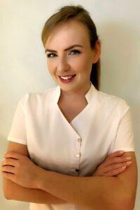 joanna-lagoda-stomatolog-krakow