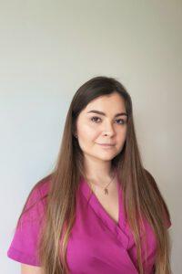 karolina-bak-stomatolog-krakow